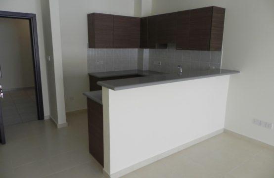 Olympia Resort &#8211&#x3B; 1 bedroom Apartment