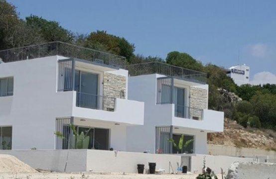 Meteora Resort Villas &#8211&#x3B; Type B