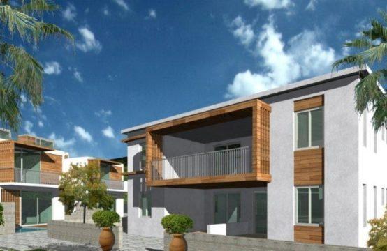 Meteora Resort &#8211&#x3B; Appartments