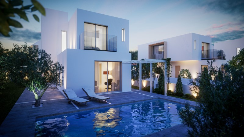 Home - A G & G LUXURY HOMES