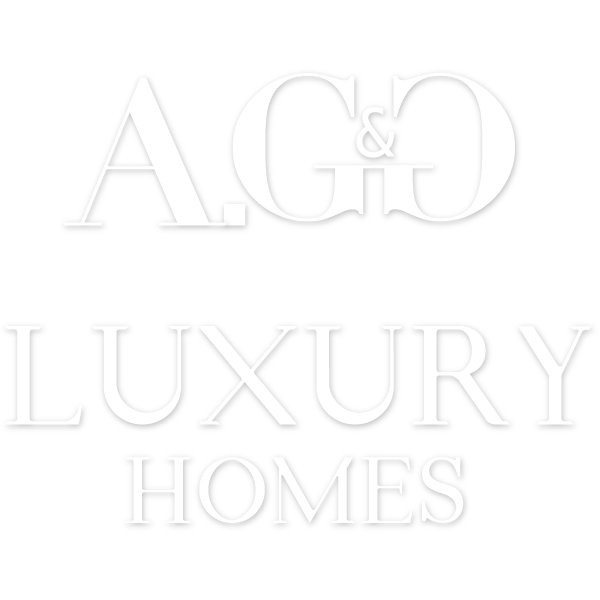 A.G & G LUXURY HOMES