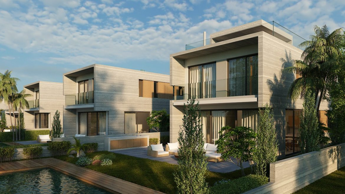 Upcoming Archives - A.G & G LUXURY HOMES