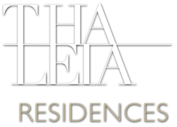 THALEIA-RESIDENCES-logo-white