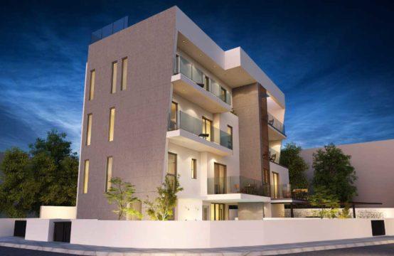 Thaleia Residences – 102