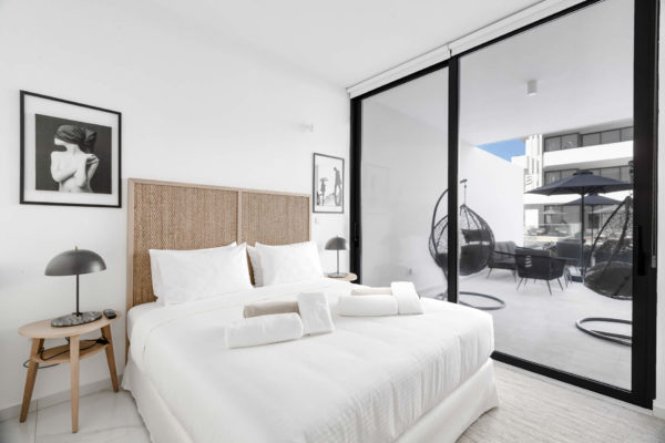 Downtown-Park-Bedroom