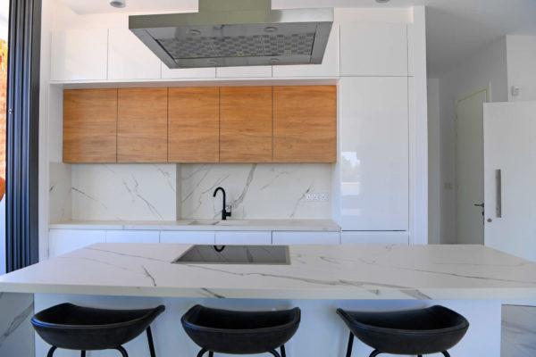 palmiers-kitchen