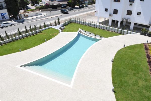 palmiers-swimmingpool